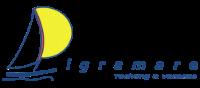 Pigramare Logo